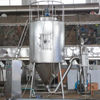 Chemical and Foodstuff Spray Dryer