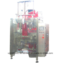 Automatic Big Pouch Packaging Machine (VFFS-530)
