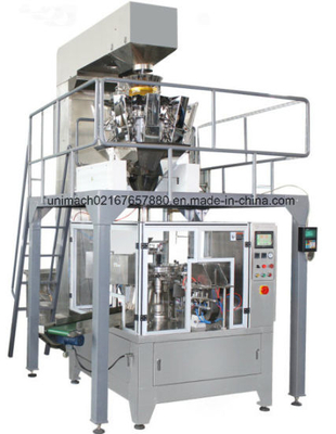 Hot Sale Good Quality Massiveness Packing Machine