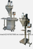 Semi-Automatic Auger Filler (DCS series)