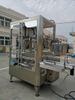 Dq-3 Automatic 100 - 2000g Milk Protein Powder Filling Machine