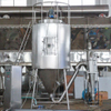 LPG-300 High Speed Centrifugal Spray Dryer Drier