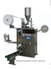 Zr-169 Automatictea Bag Packing Machine
