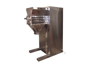 Yk Series Oscillating Granulator Machine