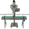 Automatic Powder Auger Filler (APG)
