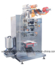 Catsup Four-Side Sealing & Double-Line Packing Machine