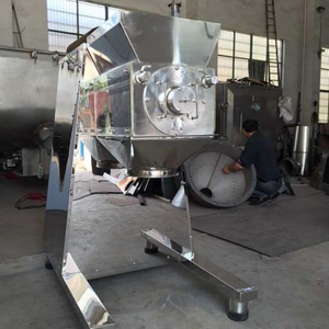 High Quality Oscillating Granulating Machine/Oscillating Granulator