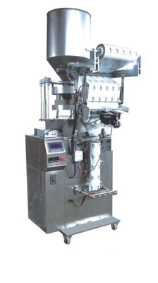 Automatic Granule Packing Machine (DXD-350K)