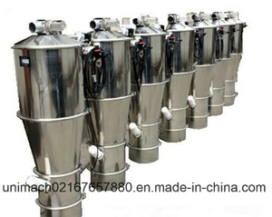 High Quality Pneumatic Vacuum Feeder