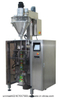 Dh-Ql-520L Automatic Vertical Packaging Machine with Weighing Feedback