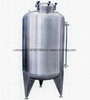 Single Layer Storage Tank Machine