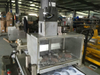 High-Speed Liquild Blister Packing Machine