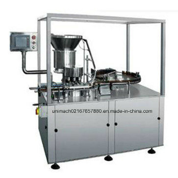 Kgl Series Capping Machine (KGL8/10)
