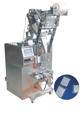 Automatic Powder Sachet Packing Machine (DXD-80F)