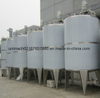 Heating and Cooling Tank Machine