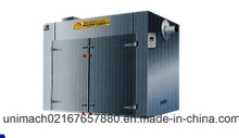 CT-C GMP Hot Air Circulation Drying Oven