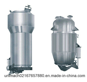 Multi-Funtional Herb Extractor (TQ series)