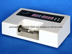 Tablet Hardness Tester (YD-3)