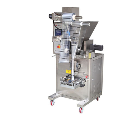 Hxl-F100 Series Automatic Powder Packaging Machine